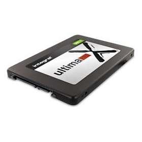 """Integral UltimaPro X 2.5"""" 2TB"""