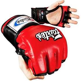 Fairtex Open Hand MMA Gloves (FGV12 )