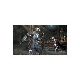Dark Souls III - Season Pass (Xbox One)