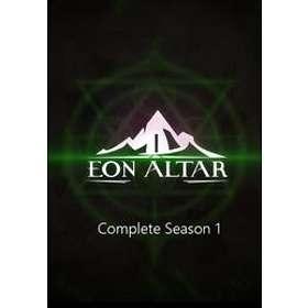 Eon Altar Season 1 - Season Pass (PC/Mac)