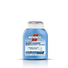 Mennen Calming 2-in-1 After Shave Balm 100ml