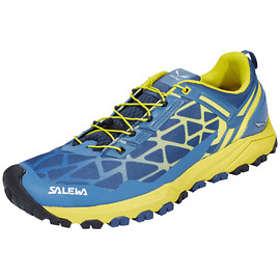 Salewa Multi Track (Homme)