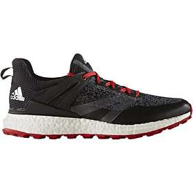 Adidas Crossknit Boost (Men's)