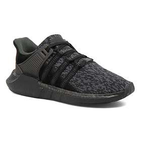 Adidas Originals EQT Support 93/17 (Homme)