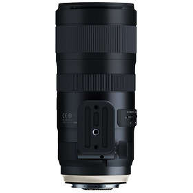 Tamron AF SP 70-200/2,8 Di VC USD G2 for Canon