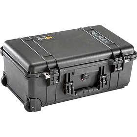 Pelican Protector Case 1510 Camera Case