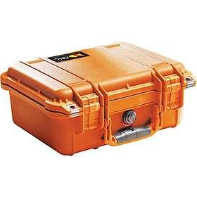 Pelican Protector Case 1400 Small Case
