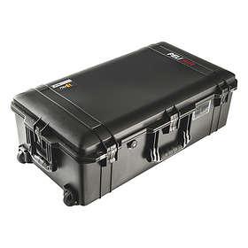 Pelican Protector Case 1615 Air Case