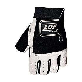 Lof Cobra Fitness Gloves