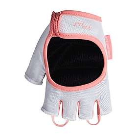 Lof Positive Thinking Fitness Gloves
