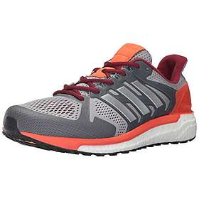 e6b0eb810f8468 Find the best price on Adidas Supernova ST (Men s)