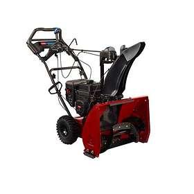 Toro SnowMax 824 QXE