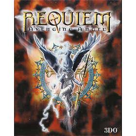 Requiem: Avenging Angel (PC)