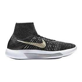 Nike LunarEpic Flyknit BHM (Femme)