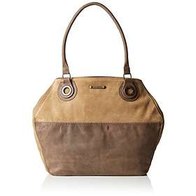 Fly London Sixe567fly Handbag