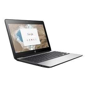HP Chromebook 11 G5 EE Z2Y95EA#UUW