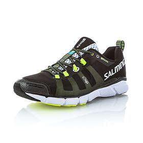 Salming enRoute (Homme)