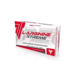 Trec Nutrition L-Arginine Xtreme 90 Kapsler