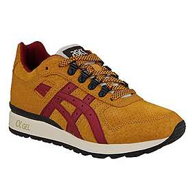 outlet store 91436 b115f Asics Tiger GT II (Unisex)