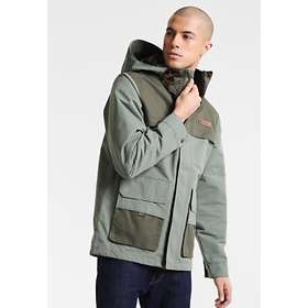 a9415e50960 Find the best price on Columbia South Canyon Jacket (Men s ...