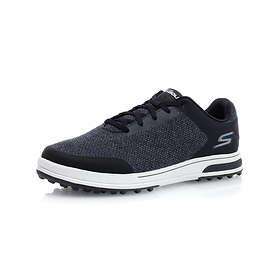 Skechers Go Golf Drive 2 (Herr)
