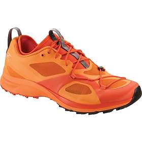 570c27d35f1 Find the best price on Arcteryx Norvan VT (Men s)