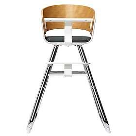 iCandy Mi-Chair Newborn Pod