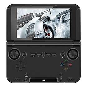 GPD XD 16GB