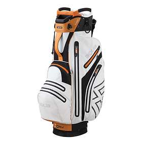 7ced3c3272 Best deals on Golf Bags