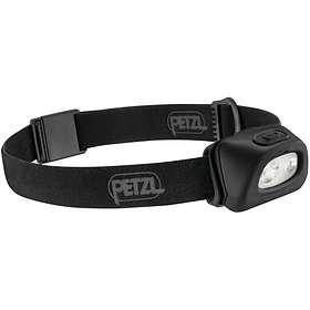 Petzl Tactikka + RGB 250LM