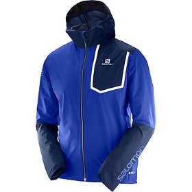 Salomon Bonatti Pro WP Jacket (Herr)