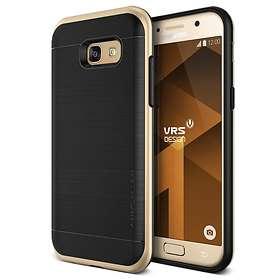 Verus High Pro Shield for Samsung Galaxy A5 2017