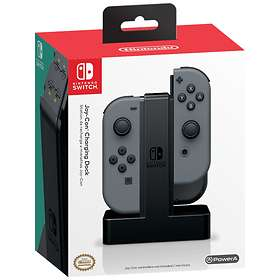PowerA Nintendo Switch Joy-Con Charging Dock (Switch)