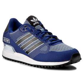 meilleure sélection 5b45f 7db4d Adidas Originals ZX 750 Weave (Men's)