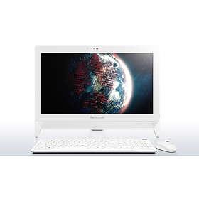 Lenovo C20-00 F0BB0041UK
