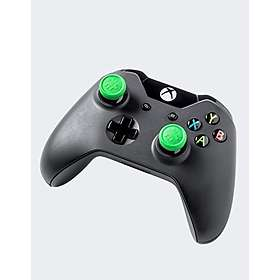 KontrolFreek FPS Freek CQC Signature - Mid-Rise Thumbsticks (Xbox One)