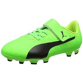 Puma Evopower Vigor 4 AG Velcro (Jr)