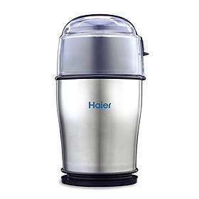 Haier HCG-1206S
