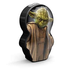 Philips Disney Yoda