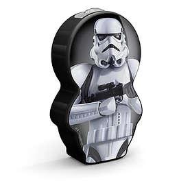 Philips Disney Stormtrooper