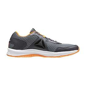 Find the best price on Reebok Express Runner (Men s)  431d81cff
