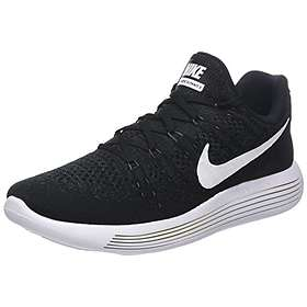 competitive price c8155 e1abc Nike LunarEpic Low Flyknit 2 (Men's)