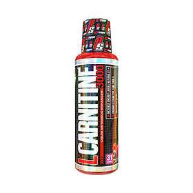 Pro Supps L-Carnitine 3000 1500ml