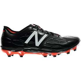 New Balance Visaro 2.0 K-Leather FG (Men's)