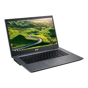 Acer Chromebook CP5-471 (NX.GE8EF.008)