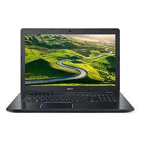 Acer Aspire F5-771G (NX.GENEF.001)