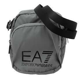 eb393fda14 Jämför priser på Emporio Armani EA7 Shoulder Bag (275663) Handväskor ...
