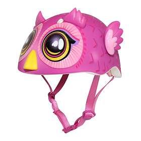 Raskullz Big Eyes Owl (Jr)