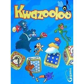 Gigamic Kwazooloo