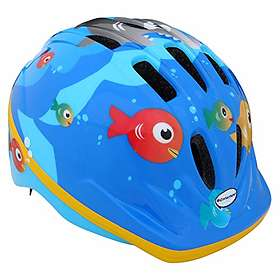 Schwinn Fish Toddler